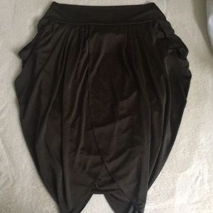 Pre owned Banana Republic skirt , size S